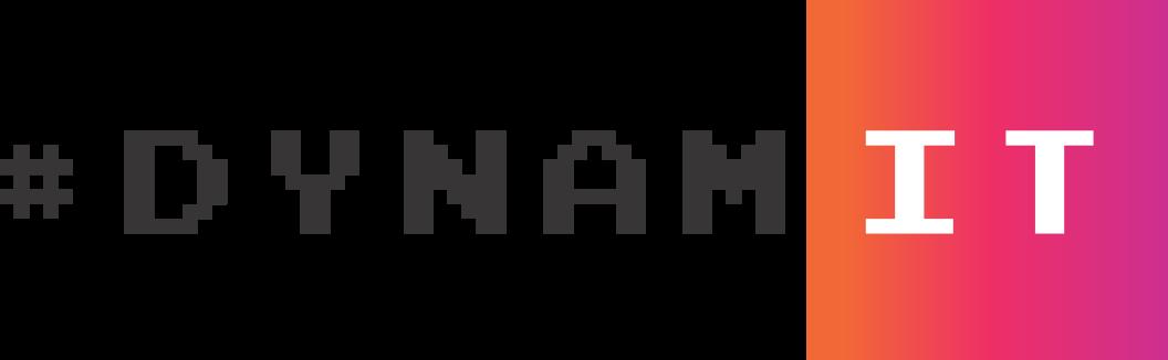 dynamIT 2020