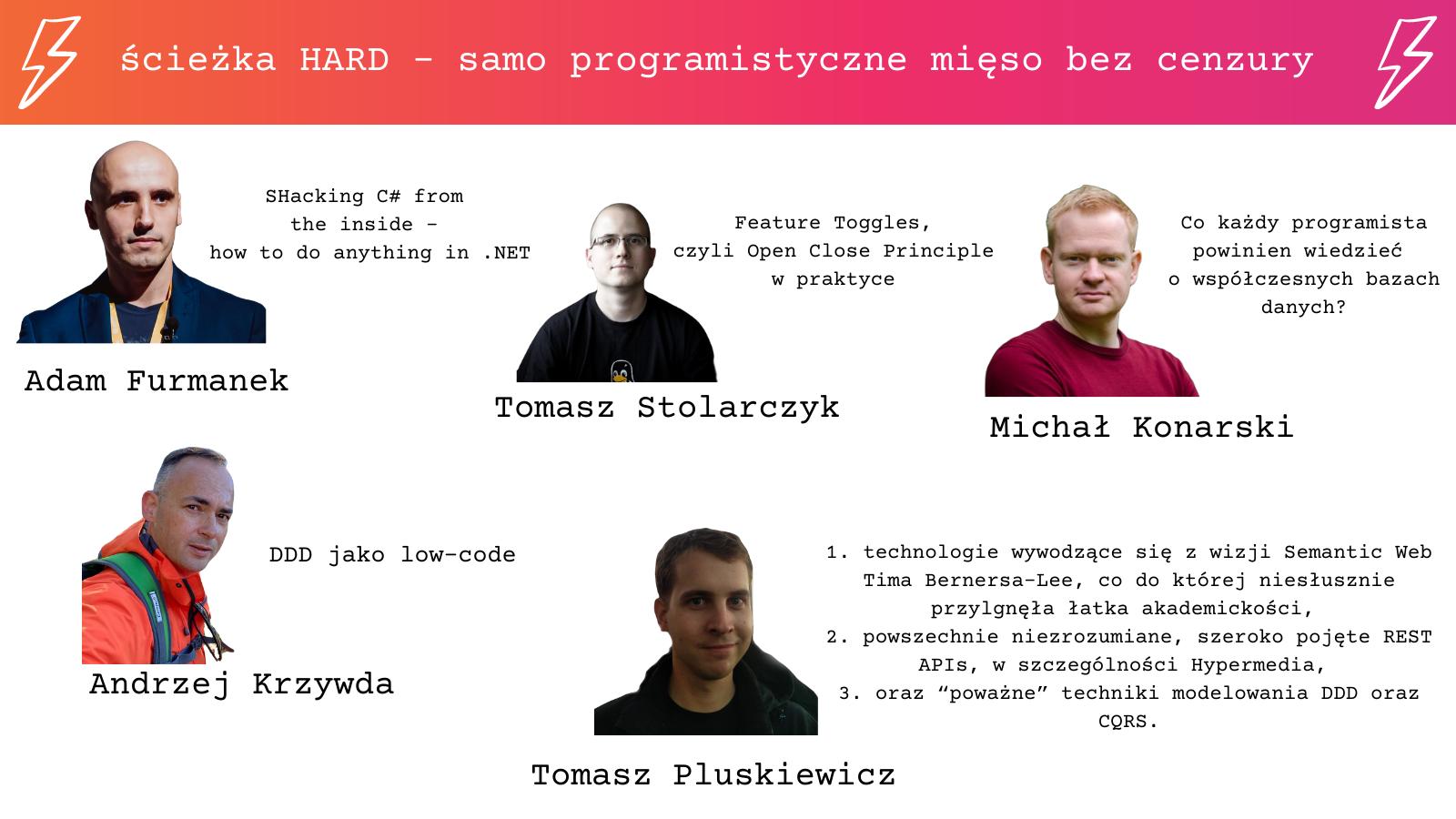 Copy of Nasz złoty Partner (1)